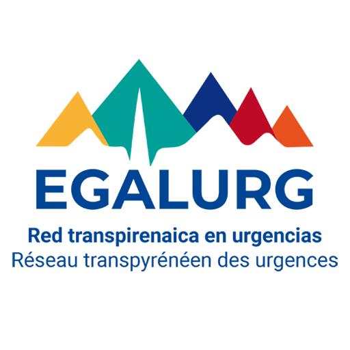 Últimos avances del proyecto EGALURG: red europea de cooperación para mejorar la asistencia sanitaria en comunidades aisladas, urgencias y catástrofes en ambos lados del Pirineo